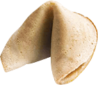 Chinwa Chinese restaurant flyby pancake